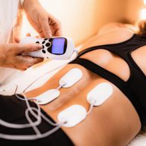 Electrical Nerve Stimulation