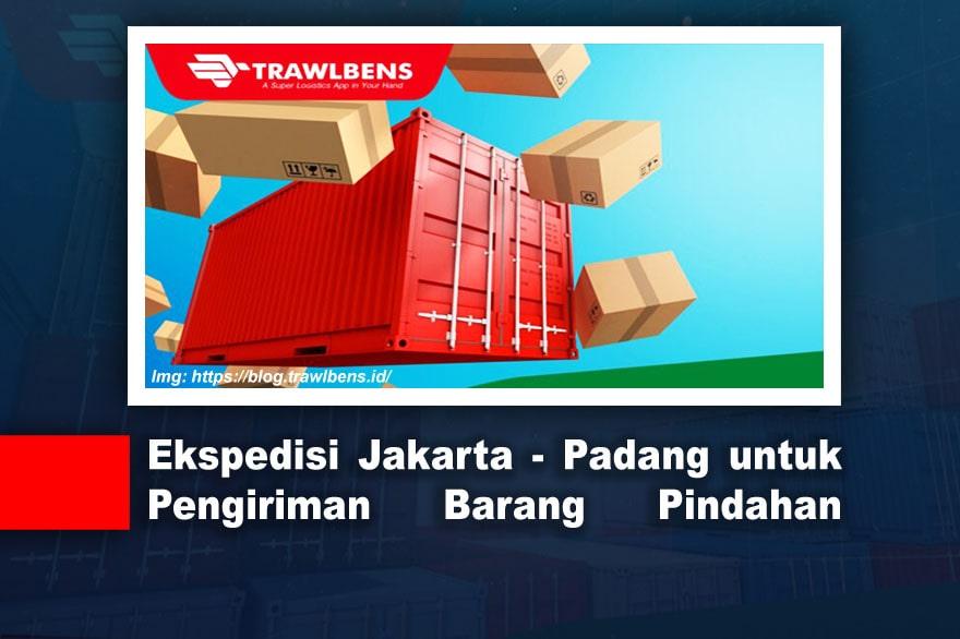 Ekspedisi-Jakarta-Padang-untuk-Pengiriman-Barang-Pindahan