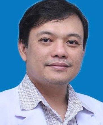 dr taufik