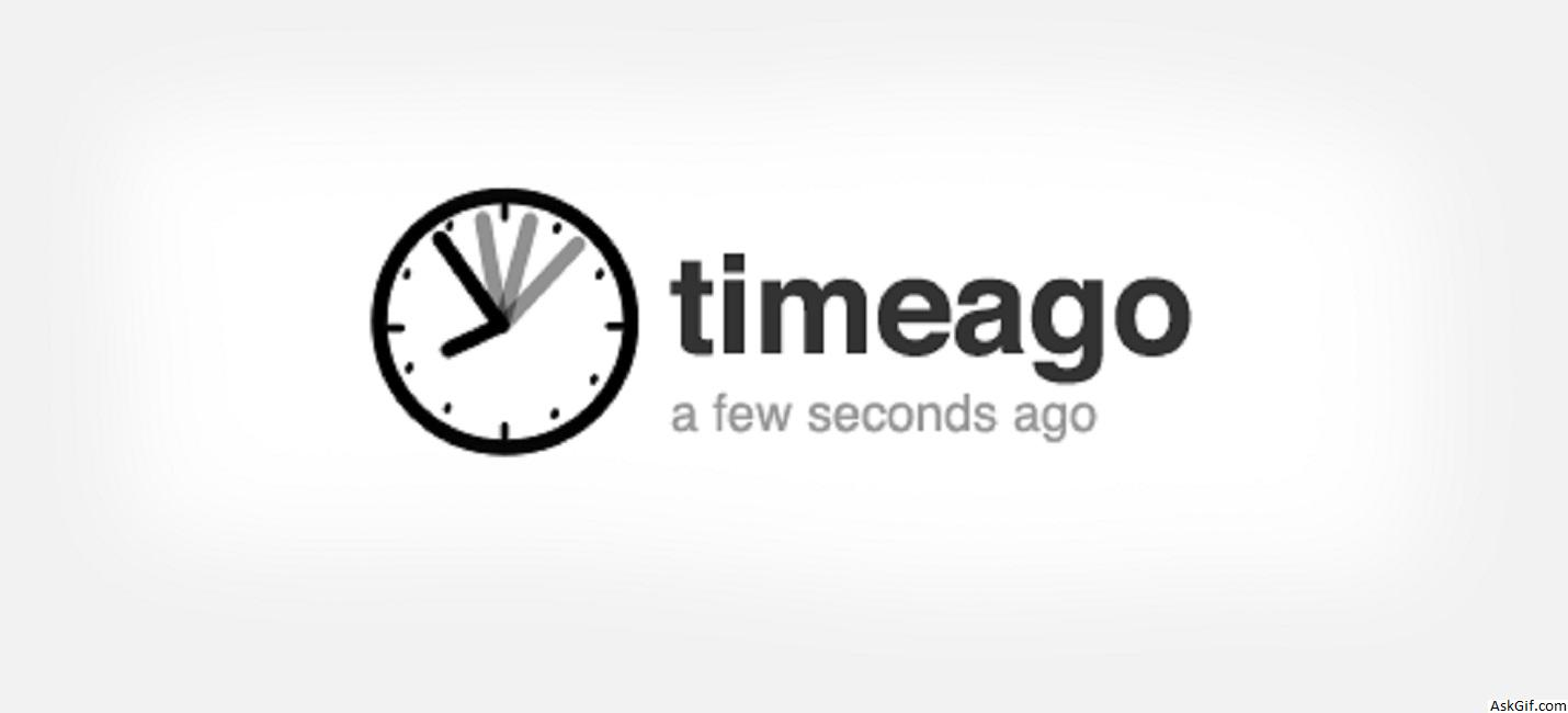Implementing Jquery Timeago Using PHP  - Blog - Find Best