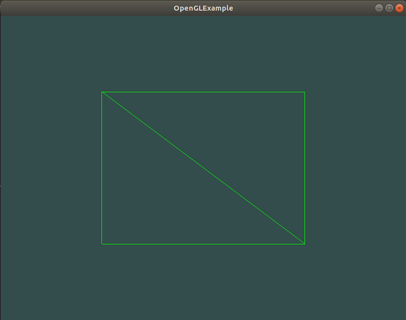 OpenGL: Study Notes 6 -GLSL, Shader语言简介