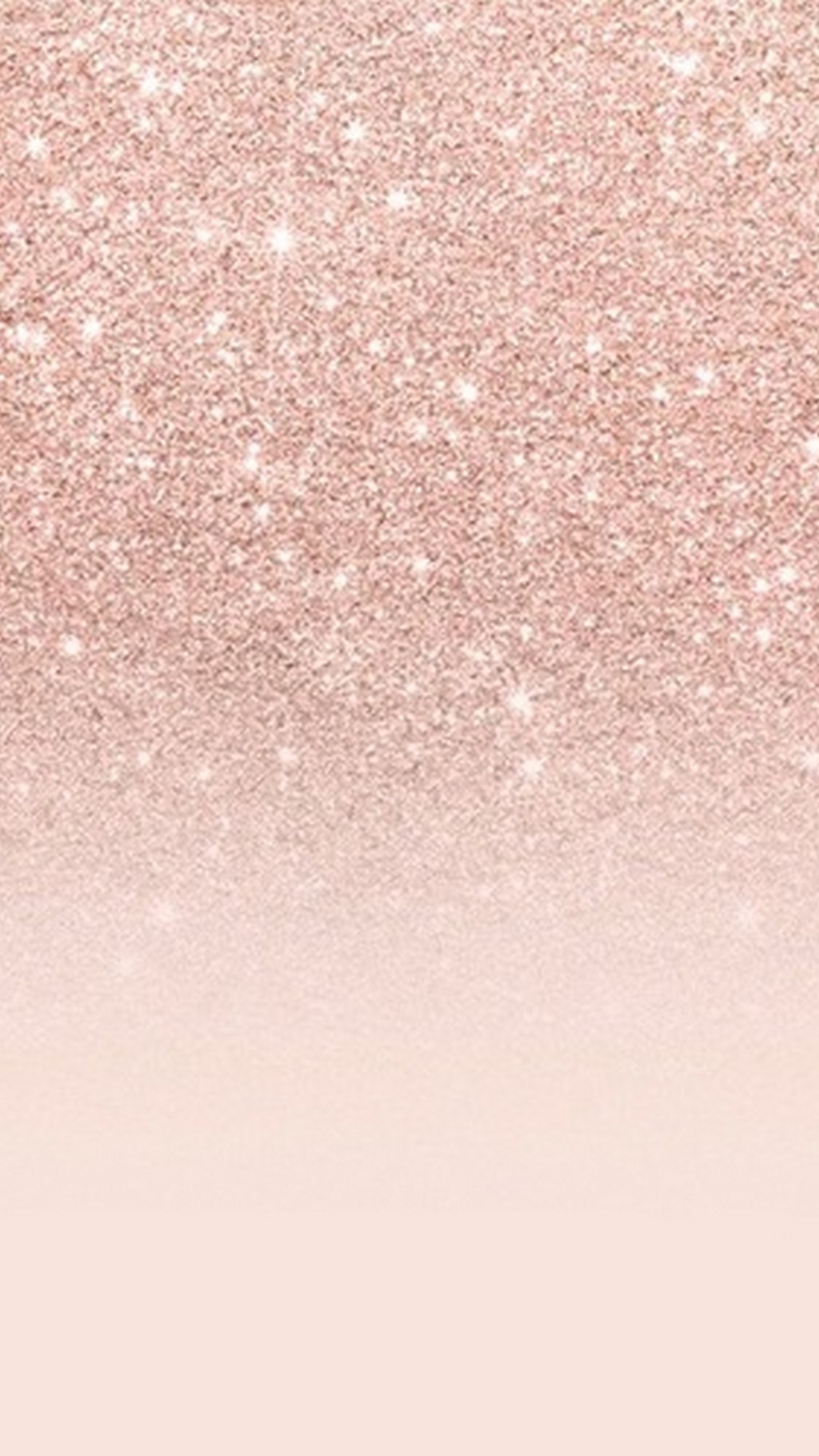 High Resolution Rose Gold Pink Marble Wallpaper