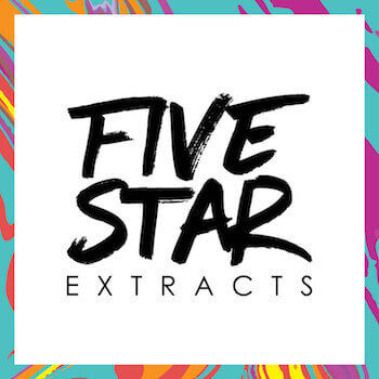 Five Star Extracts