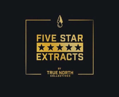 Five Star Extracts - Badder