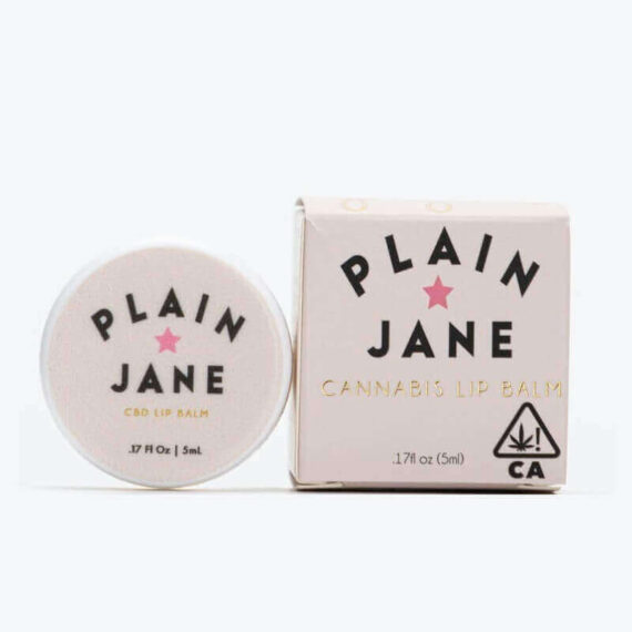 High-Gorgeous Infused Topical