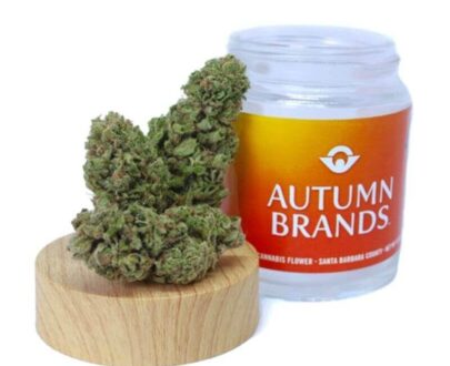 Autumn Brands available at local cannabis dispensaries in Port Hueneme and Ojai, CA Moxie available at local cannabis dispensaries in Port Hueneme and Ojai, CA