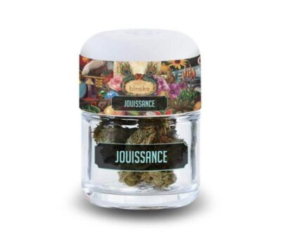Binske available at local cannabis dispensaries in Port Hueneme and Ojai, CA Moxie available at local cannabis dispensaries in Port Hueneme and Ojai, CA