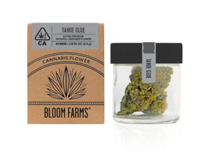 Bloom Farms available at local cannabis dispensaries in Port Hueneme and Ojai, CA Moxie available at local cannabis dispensaries in Port Hueneme and Ojai, CA