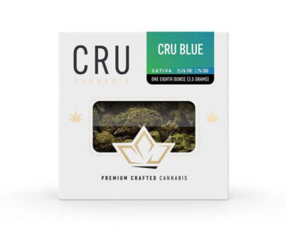 CRU available at local cannabis dispensaries in Port Hueneme and Ojai, CA Moxie available at local cannabis dispensaries in Port Hueneme and Ojai, CA
