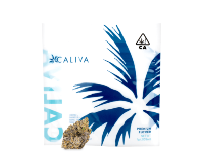 available at local cannabis dispensaries in Port Hueneme and Ojai, CA