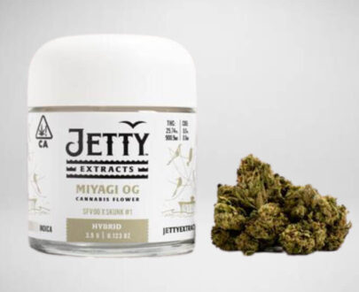 Jetty available at local cannabis dispensaries in Port Hueneme and Ojai, CA Moxie available at local cannabis dispensaries in Port Hueneme and Ojai, CA