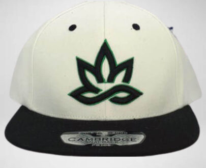Apparel available at Dispensaries in Ojai and Port Hueneme, CA