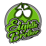 Eighth Brother