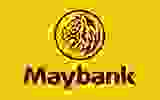 bank maybank