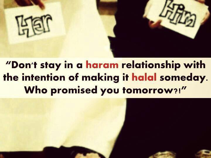 Islamic Marriage Quotes 3