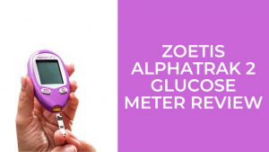 Zoetis AlphaTrak 2 Review