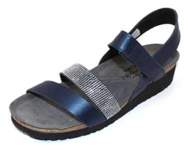 NAOT Women's Other Sandals