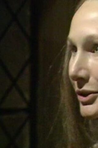 angela-pleasence