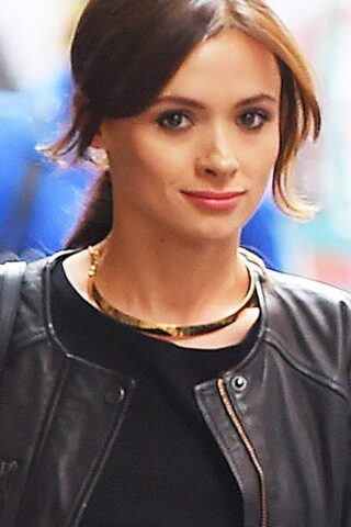 cathriona-white