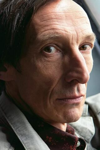 julian-richings