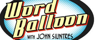 Scott Dunbier Discusses Jack Kirby and Artist Editions on Word Balloon