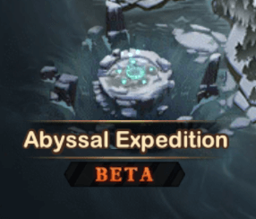 abyssal expedition