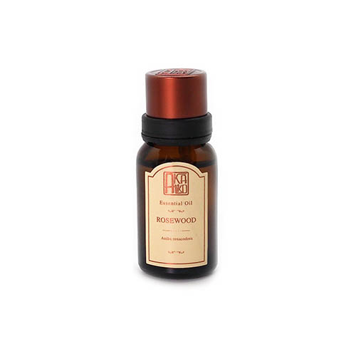 Rosewood Essential Oil 15 ml.