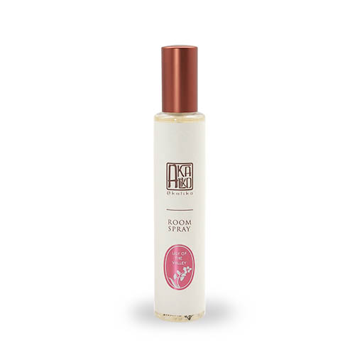 Lily of the Valley Room Spray 100 ml.