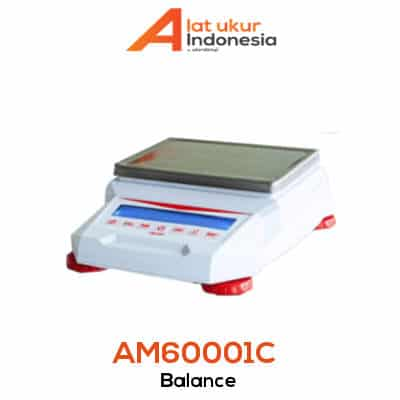 Timbangan Digital AM-C AMTAST AM60001C