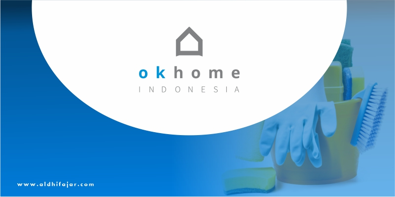 Jasa Cleaning OKHOME
