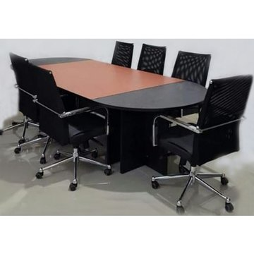 8-Seater-Conference-Table-6760967 (1)
