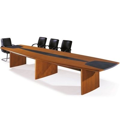 Conference-Table-12-Seater-5800254_5