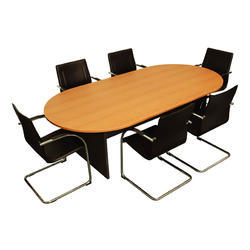 office-conference-table-250×250
