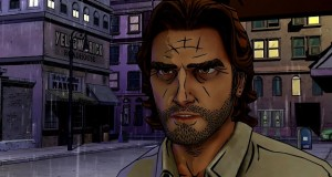 the-wolf-among-us-episode-5-cry-wolf-cheats-codes-for-ps3