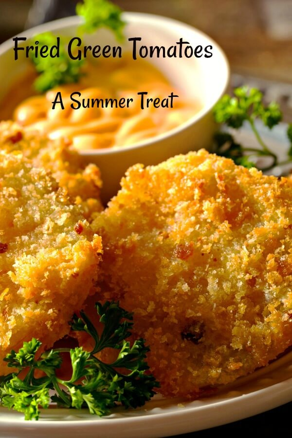 Fried Green Tomatoes Quotes 3