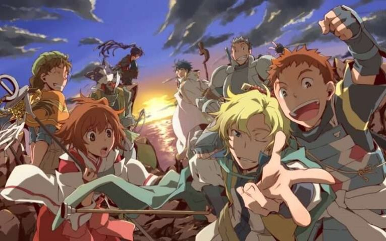 What Anime Should I Watch? Here Are 17 Recommendations
