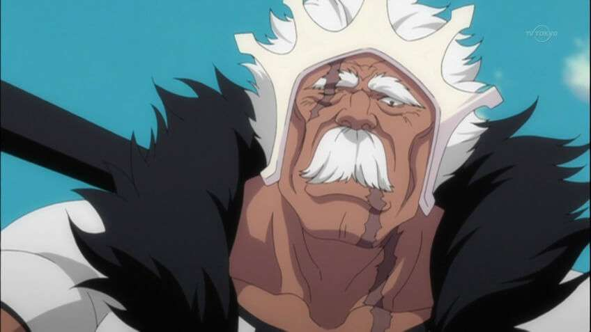 These 11 Scary Anime Characters Are So Terrifying You'll Pee Your Pants