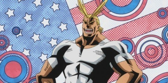 all might mha e1538819813122