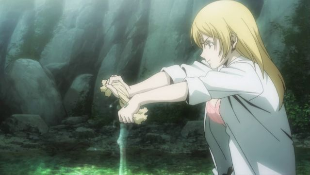 himiko btooom screencap