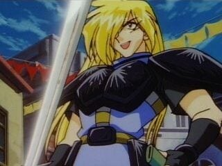 gourry gabriev slayers simp e1593280391570