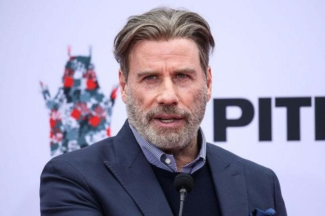 John Travolta Movies And Tv Shows Rated From Best To Worst