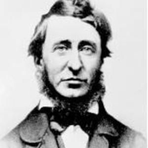 Henry David Thoreau Poems 2