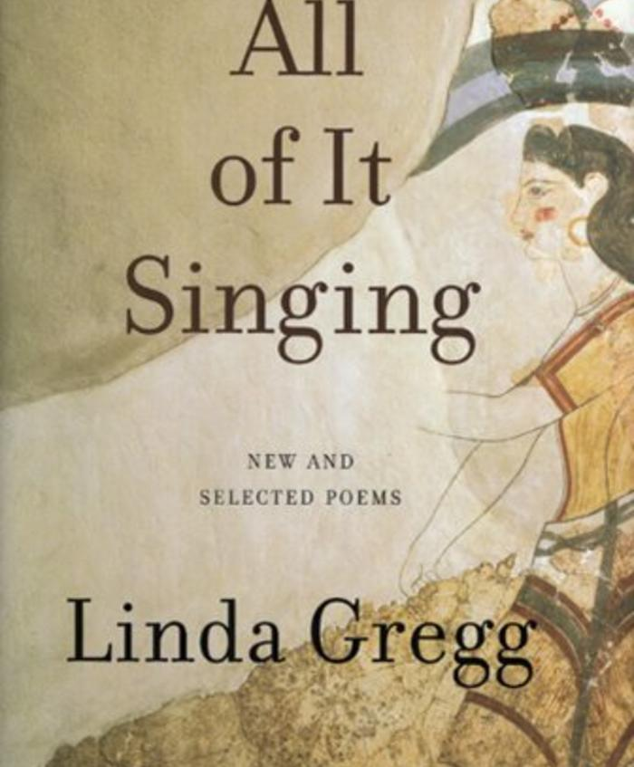 Poems About Singing 1