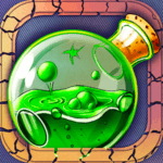 Doodle Alchemy Mod Apk (Unlimited Tips) 2