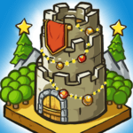 Grow Castle Mod Apk (Unlimited Coins/Diamonds) 14