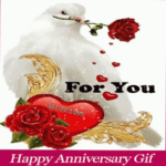 Happy Anniversary GIF Apk Download NOW 6