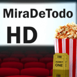 Miradetodo APK Download NOW 7