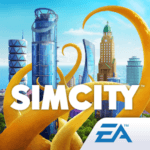 SimCity BuildIt Mod Apk Download 8