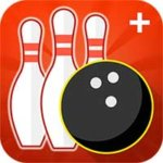 3D Bowling Champion Plus Apk for Android 10