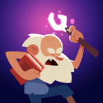 Almost a Hero Mod Apk (Free Shopping) 4